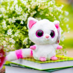 Неведома зверюшка игрушка для подарка №3